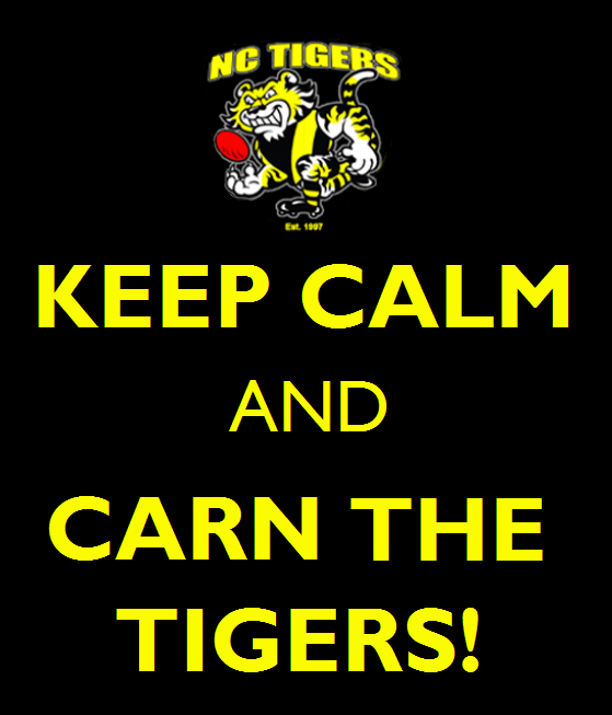 Keep_Calm_Tigers_New