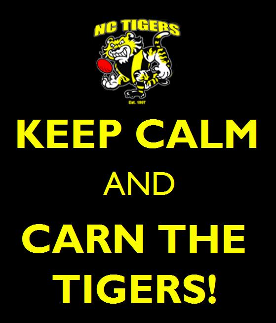 Keep_Calm_Tigers_New