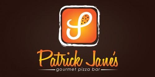Patrick Janes